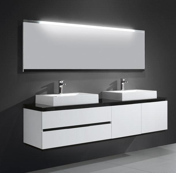 Мебель для ванной комнаты Orans BC6023-1800