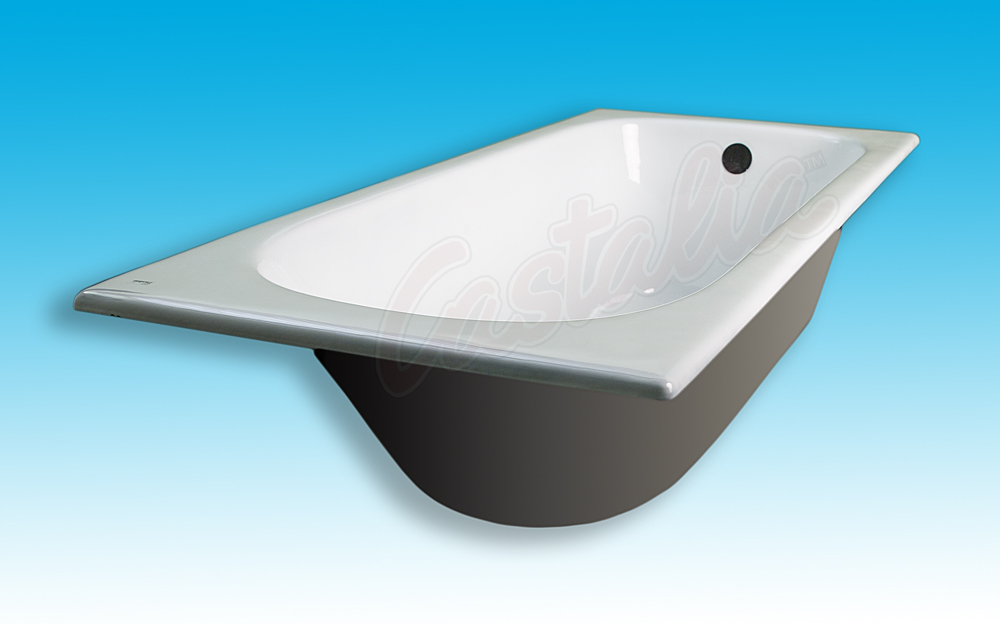 японского купить чугунную ванну 160 на80 в примор Модератор