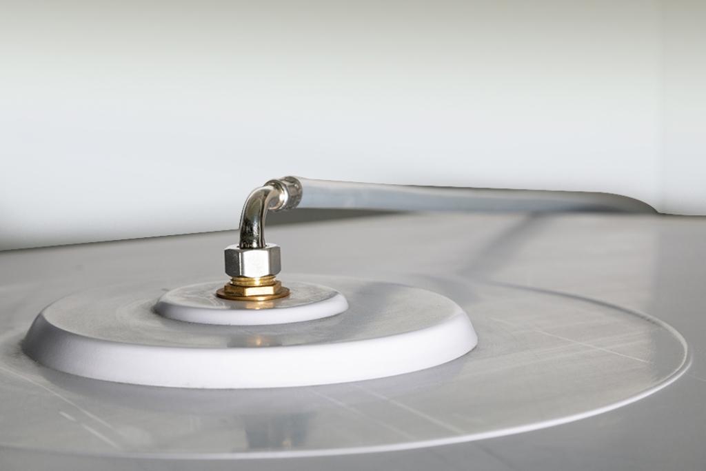 Душевая кабина Welt-Wasser Laine 1203