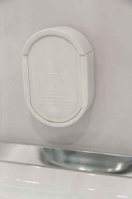 Душевая кабина Orans SR-86150S