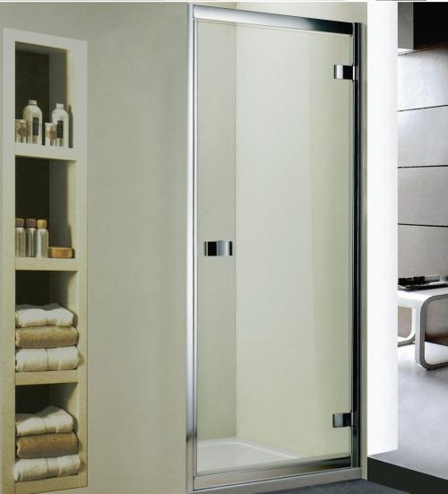Дверь в нишу Welt-Wasser 800K1-100