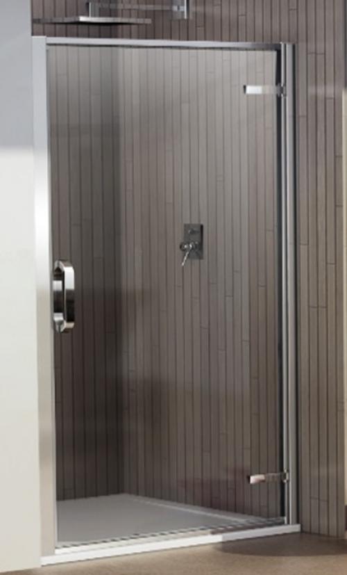 Дверь в нишу Welt-Wasser 900K1-90