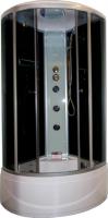 Душевая кабина Appollo TS-5030