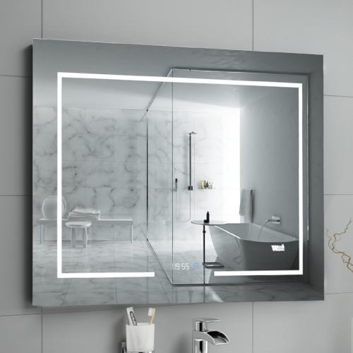 Зеркало Welt-Wasser BZS Bruno 6080-2