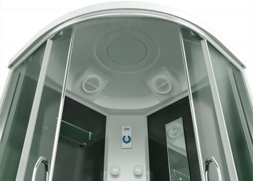 Душевая кабина Erlit ER4510P-C4