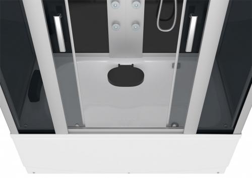 Душевая кабина Erlit ER4515TP-C4