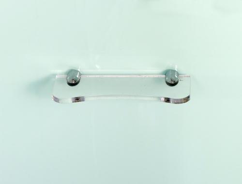 Душевая кабина Welt-Wasser Maine 100/90 L