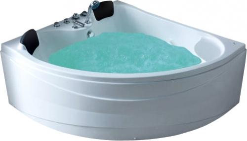 Гидромассажная ванна Gemy G9041B