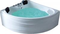 Гидромассажная ванна Gemy G9041K L
