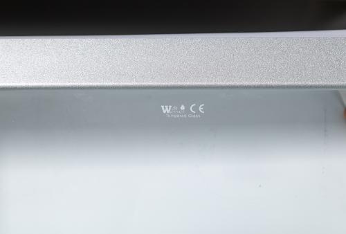 Душевая кабина Welt-Wasser Halle 1203 R