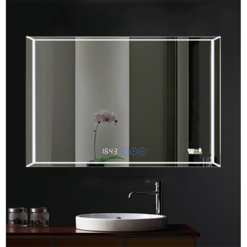 Зеркало Welt-Wasser BZS Lanzo 8060-4B