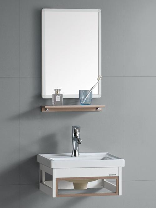 Мебель для ванной комнаты River Laura 405 BG