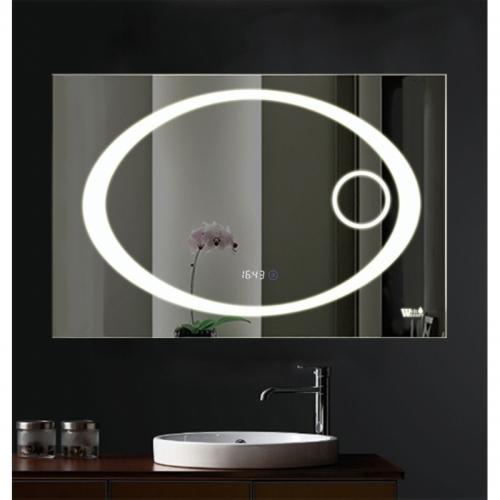 Зеркало Welt-Wasser BZS Gabi 1080-4B